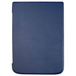 POCKETBOOK pouzdro pro Pocketbook 740 Inkpad 3/ modré