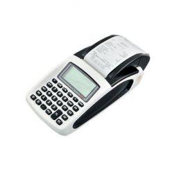 Registrační pokladna Daisy eXpert SX baterie, displej, GSM, Vodafone