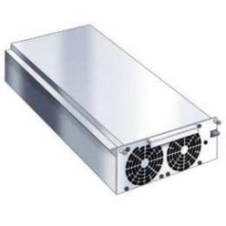 APC Symmetra RM 2kVA Power Module