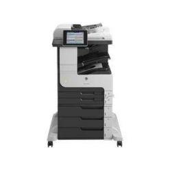 HP LaserJet Enterprise 700 MFP M725z A3