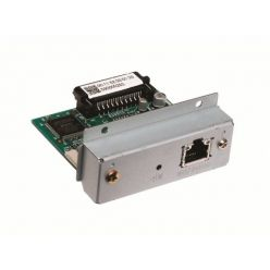 Interface Star Micronics IFBD-HE08 TSP6,TSP1000,SP500,SP700,HSP7000-Ethernet rozh.