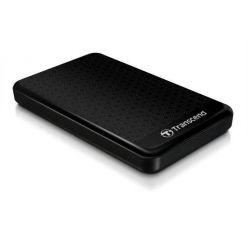 """Transcend StoreJet A3 - 1TB, 2.5"""" externí disk, USB 3.0"""
