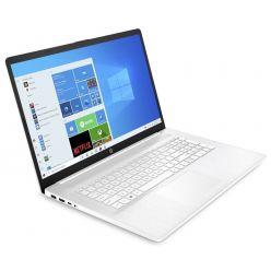 HP 17-cp0000nc bílý