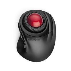 Kensington Orbit Fusion Wireless Trackball
