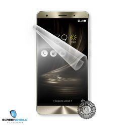 Screenshield ochranná fólie na displej pro Asus Zenfone 3 Deluxe ZS570KL