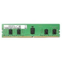 HP 8GB DDR4-2666 (1x8GB) RAM (Z4 G4 Core X)