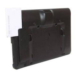 Kolébka FEC AT1450-C0 pro tablet AT1450-C0, baterie, MSR, 2D, NFC