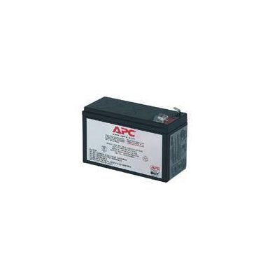 APC Baterie kit RBC2, pro BK250EI, 300MI, 500I, 500MI, 350EI, 500EI, BR500I, SU420INET