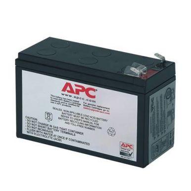 APC náhradní baterie RBC17 BK650EI, BE700-FR, BE700-CP