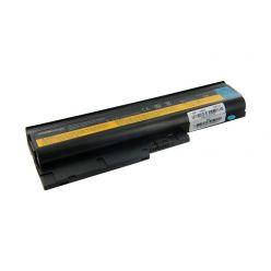 WE baterie EcoLine Lenovo ThinkPad T60 42T5225 40Y6795 41N5666 4400mAh