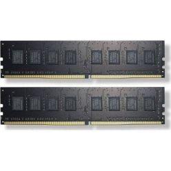 G.Skill 2x8GB DDR4 2133MHz CL15, DIMM, 1.2V