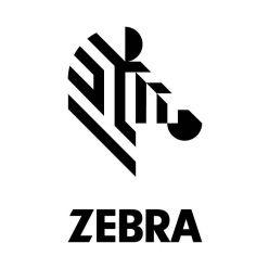 Popruh Zebra TC20/25, určený pro pouzdro na terminál