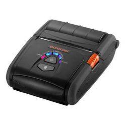 Bixolon SPP-R300i K, mobilní tiskárna, 80mm, Bluetooth, černá