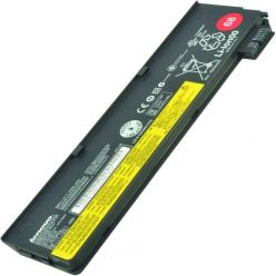 Lenovo baterie Li-Ion 11,4V 2060mAh pro Lenovo ThinkPad A275, T440, T450, T460, X240, X250, X2