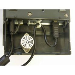 Příslušenství Star Micronics ND Buzzer use on SP712/742 & TSP743verII/113/143/651/654