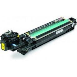 Epson žlutý fotoválec pro Epson AL-C3900, 30.000 stran