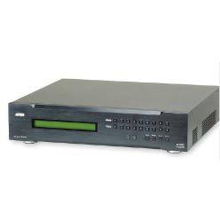 ATEN 9x9 port HDMI matrix přepínač, HDBaseT-Lite, POH