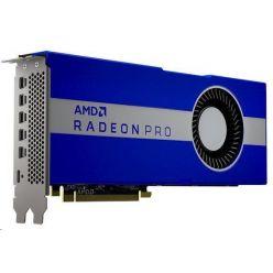 HP AMD Radeon Pro W5700 8GB, 5x mDP + USB-C