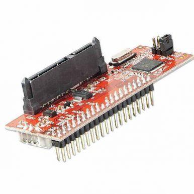 Digitus převodník z IDE rozhraní na SATA disk