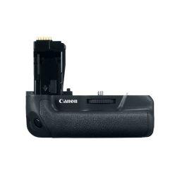 Canon BG-E18 - battery grip pro EOS 760D
