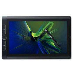 Wacom MobileStudio Pro 16 i7 512GB 2. generace