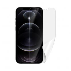 Screenshield APPLE iPhone 12 Pro folie na displej