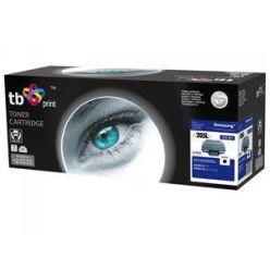 Toner TB kompatibilní s Samsung MLT-D205L,100%N,XL