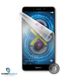 Screenshield™ HUAWEI Honor 6X ochranná fólie na displej