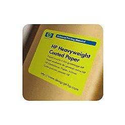 "HP 1524/30.5m/Universal Heavyweight Coated Paper, 1524mmx30.5m, 60"", role, Q1416A, 120 g/m2, univerzální papír, potahovaný, bílý"