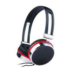 Gembird MHS-903, sluchátka s mikrofonem