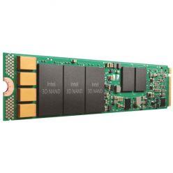 Intel DC P4511 - 2TB, SSD M.2 110mm (PCIe 3.1 x4), TLC
