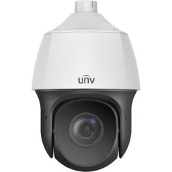 UNV IP PTZ kamera IPC6612SR-X25-VG, 2MP, IR 150m, 25x zoom, Lighthunter