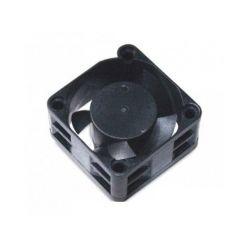AKASA ventilátor 40x20mm, 5000rpm, 23.5dBA, 3-pin