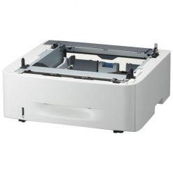 Canon PF-44 podavač papíru LBP-6300/ 6650/ 6670/ MF-5940/ 5980