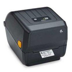 Tiskárna Zebra ZD220, 203 dpi, EPLII, ZPLII, USB, TT
