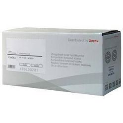 XEROX toner kompat. s Ricoh Alficio 1015/1220D