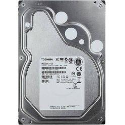 "Toshiba 2TB P300, 3.5"" HDD, 7200rpm, 64MB, SATA III"
