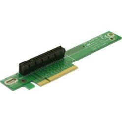 PCI Riser Card , PCI Express x8
