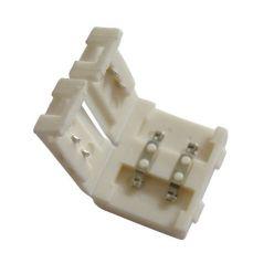 Spojka nepájivá pro LED pásky 5050 30,60LED/m o šířce 10mm