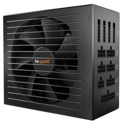 Be quiet! STRAIGHT POWER 11, 1000W ATX zdroj, 80+ Gold, modular