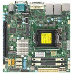 Supermicro MBD-X11SSV-Q-O