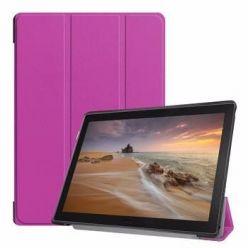 Flipové Pouzdro Samsung T290/T295 TAB A 8 Pink
