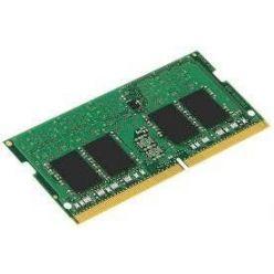 Kingston 8GB DDR4 2666MHz CL19 SO-DIMM, 1.2V