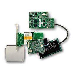 LSI CacheVault Power Module 02 (CVPM02) - pro 9361-16i/24i,9380-8i8e (přidej COL LSI00291)