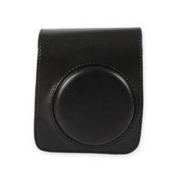 Pouzdro Fujifilm pro INSTAX 90 Black