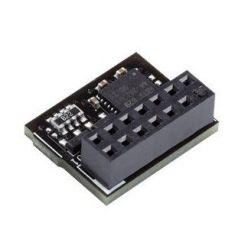 ASUS TPM-SPI  (13 pinů)