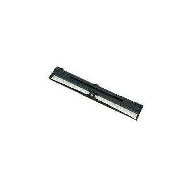 C13S015327 černá páska do FX-2190