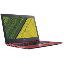 Acer Aspire 1 (A114-31-P5LZ) Oxidant Red