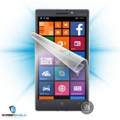 Screenshield ochranná fólie na displej pro Nokia Lumia 930