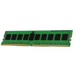 Kingston 4GB DDR4 2666MHz CL19 SRx6 DIMM